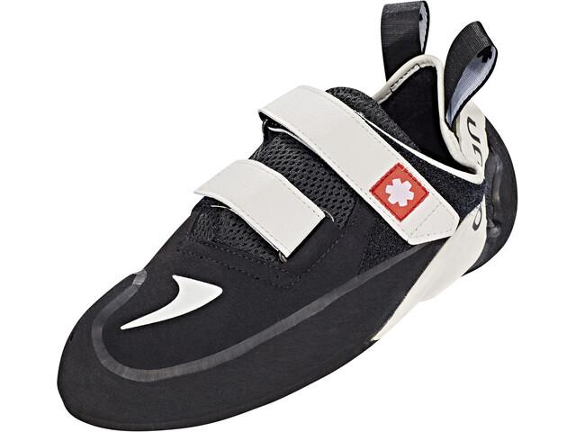 Ocun Rebel QC Climbing Shoes